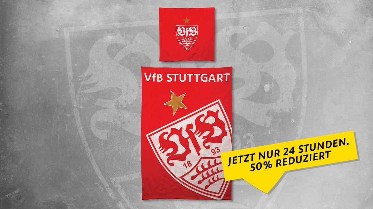 Vfb Stuttgart On Twitter Wir Gratulieren Frankreich Zum