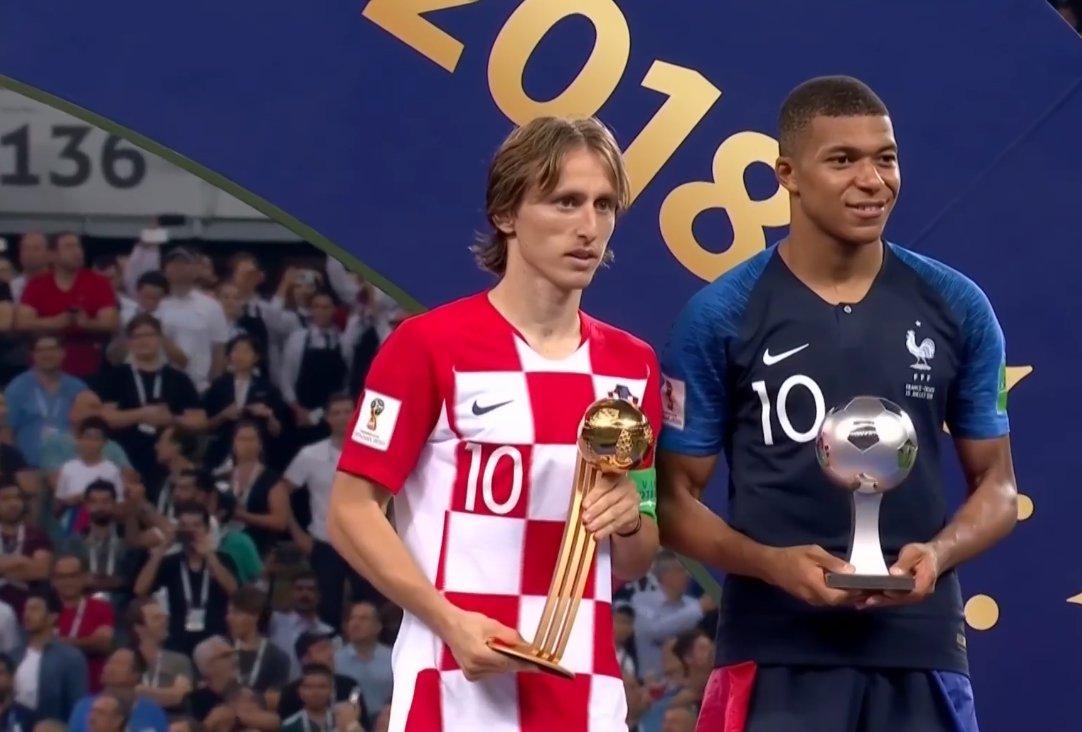 Golden Ball !   http:// goo.gl/f2Ep33  &nbsp;          #Perisic ##WorldCupFinal   #France  #fra  #CRO   #Russia2018   #VamosCroacia #EuropeanUnion #NovakDjokovic #Modric<br>http://pic.twitter.com/0WXKPSzrK3