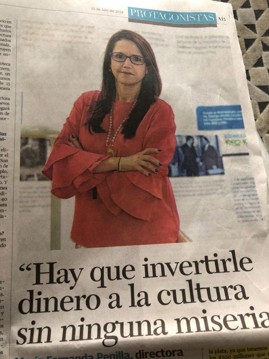 #ElValleEstaEnVos by @NoralbaGarcia