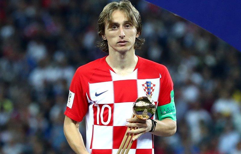 超ワールドサッカー's photo on クロアチア