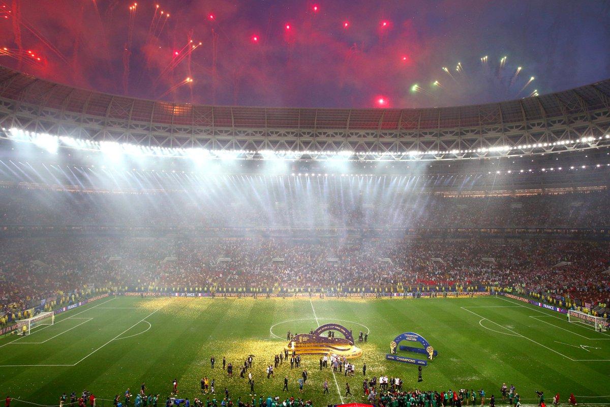 Coupe du Monde de Football - Russie 2018 - Page 8 DiKhvpbWAAA9tGp