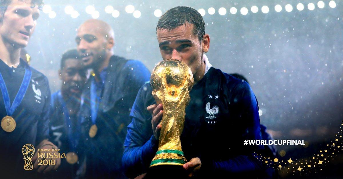 Coupe du Monde de Football - Russie 2018 - Page 8 DiKpRp7X4AAlRih