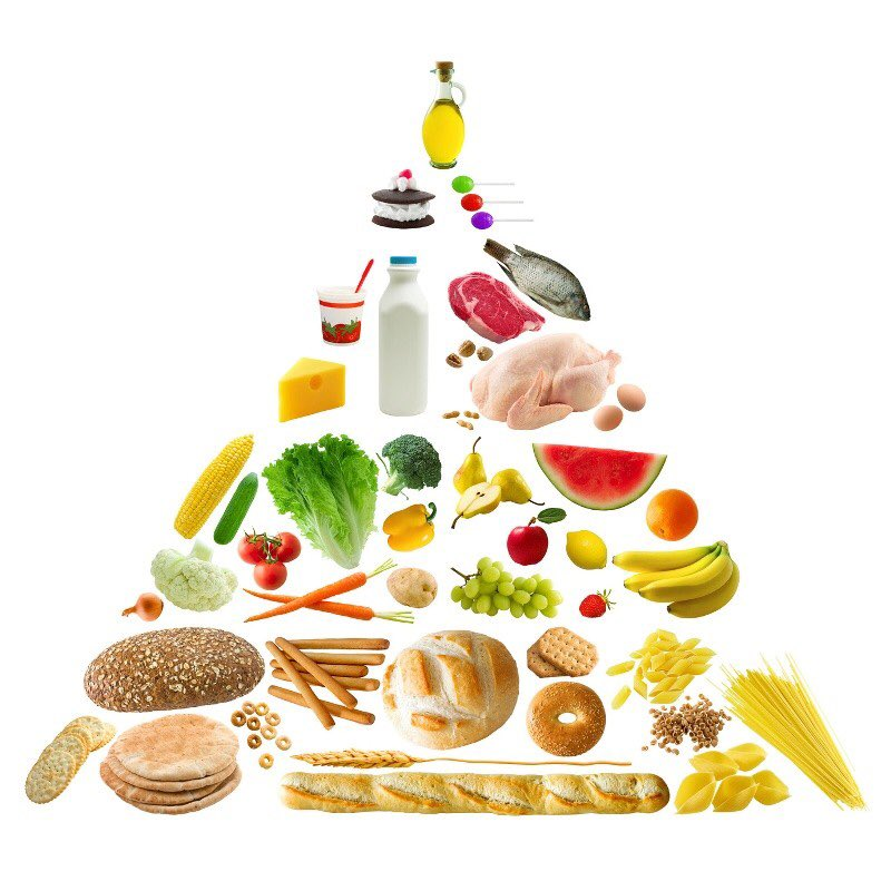 """Discover what blood type you are then go to a nutritionist and find out what type of foods you are allergic too because in order to fully heal your body you will need to know what type of foods your are eating thats stopping you from healing"""" ~ Edward Ellis"""