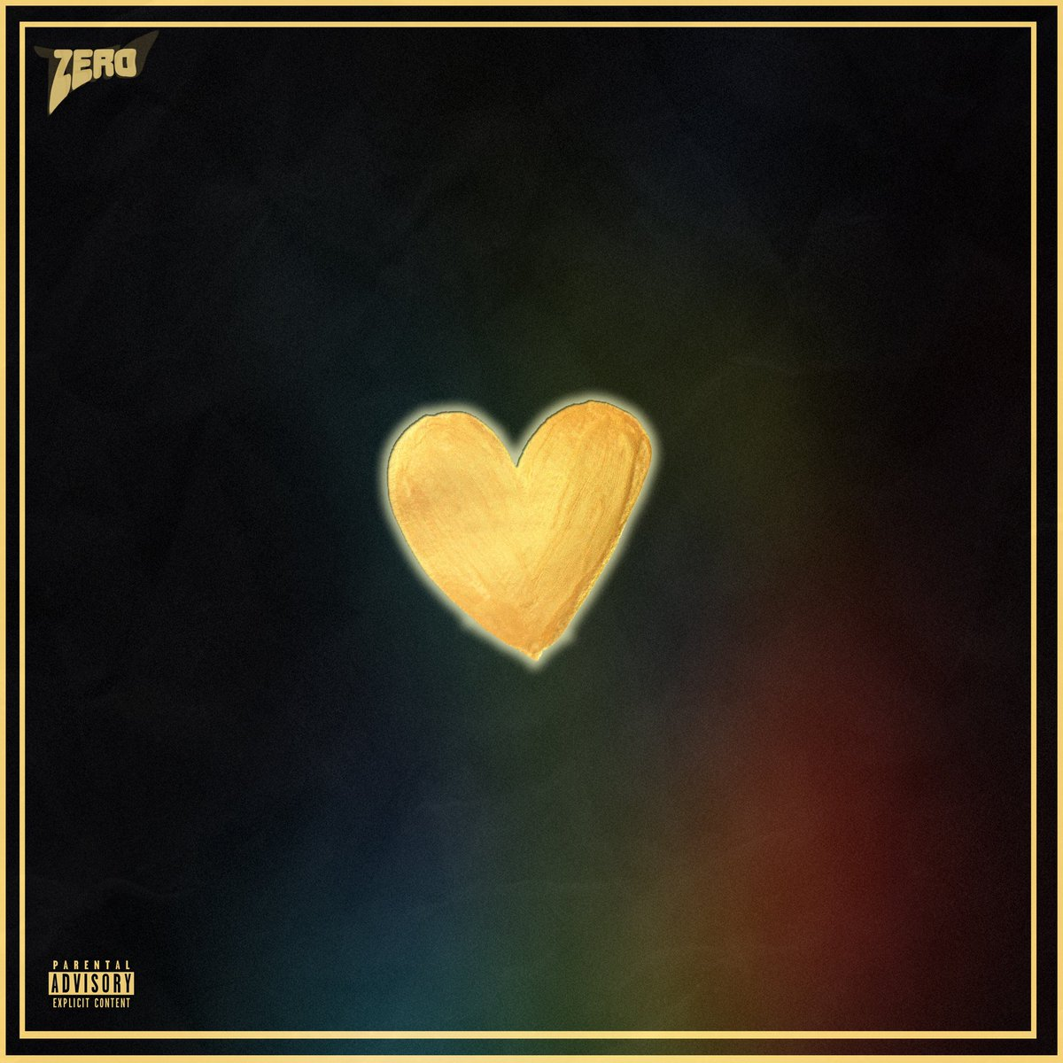 HEART OF GOLD ~ JULY 31ST ON ALL STREAMING SERVICES <br>http://pic.twitter.com/zb4c1TBXrm