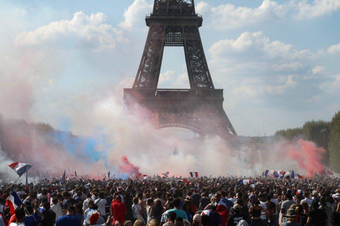 Чемпионат Мира по футболу 2018 - Страница 23 DiKvILkWsAACV02