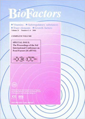http://www.heggenes.com/library.php?q=online-hist%c3%b3ria-social-da-tuberculose-e-do-tuberculoso-1900-1950.html