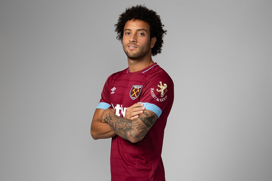 ICYMI @WestHamUtd have made their 7th signing under Manuel Pellegrini  ➡️ https://t.co/XaHxnJOsao https://t.co/EiFV8UXVzD