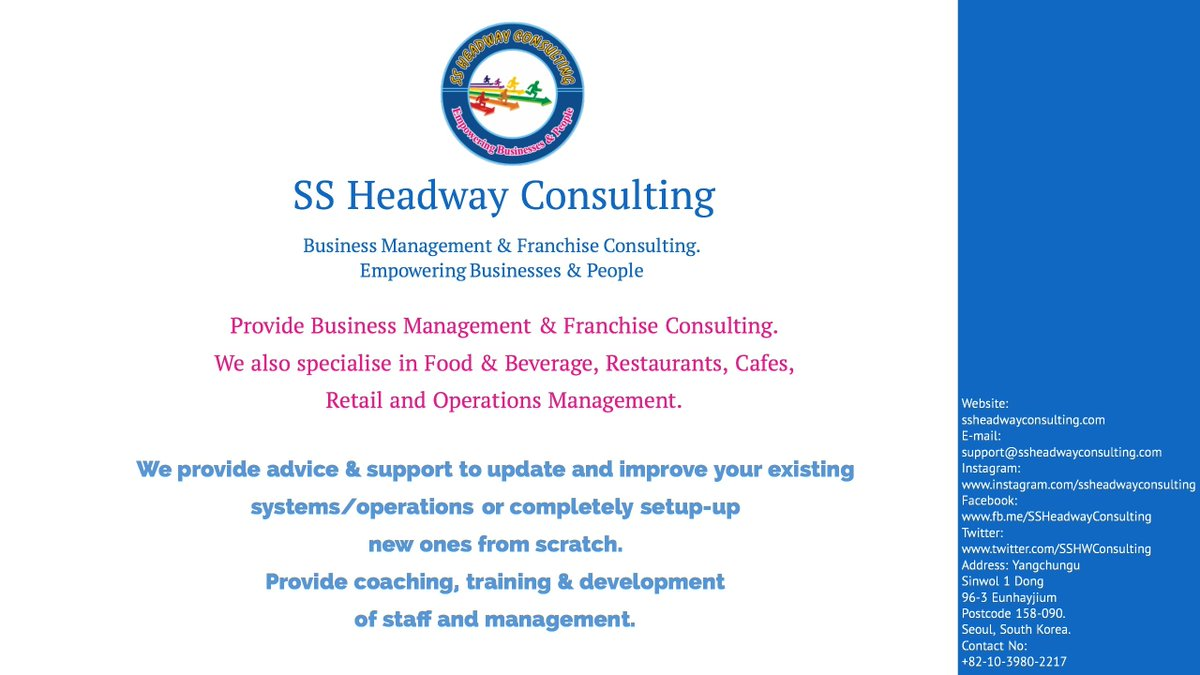 Some of our services. #work #successful #motivation #marketing #coaching #Entrepreneurs #BusinessOwner #Businesses #startups #MondayMotivation #MondayMorning #franchise #franchisebusiness #Growth #consulting #businesscoaching #businessintelligence #Entrepreneurship #Tips<br>http://pic.twitter.com/VVGBNBmsZ5