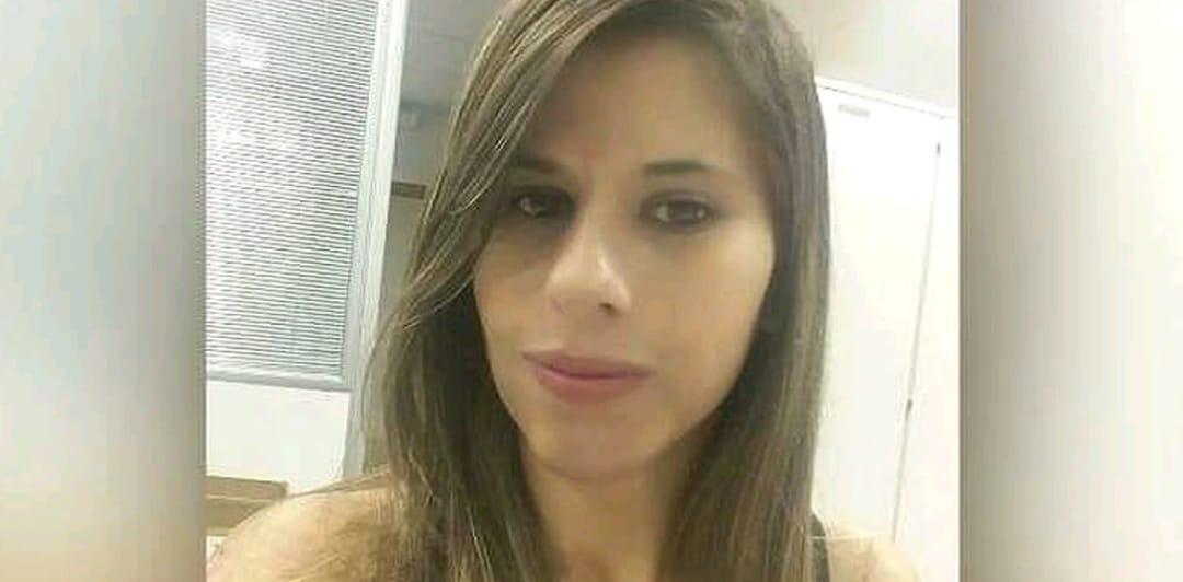 Funcionária do Ministério dos Direitos Humanos é morta a facadas por ex-marido no DF https://t.co/XdxZi2nQAE
