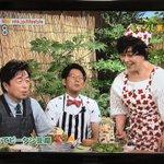 #平野レミ Twitter Photo
