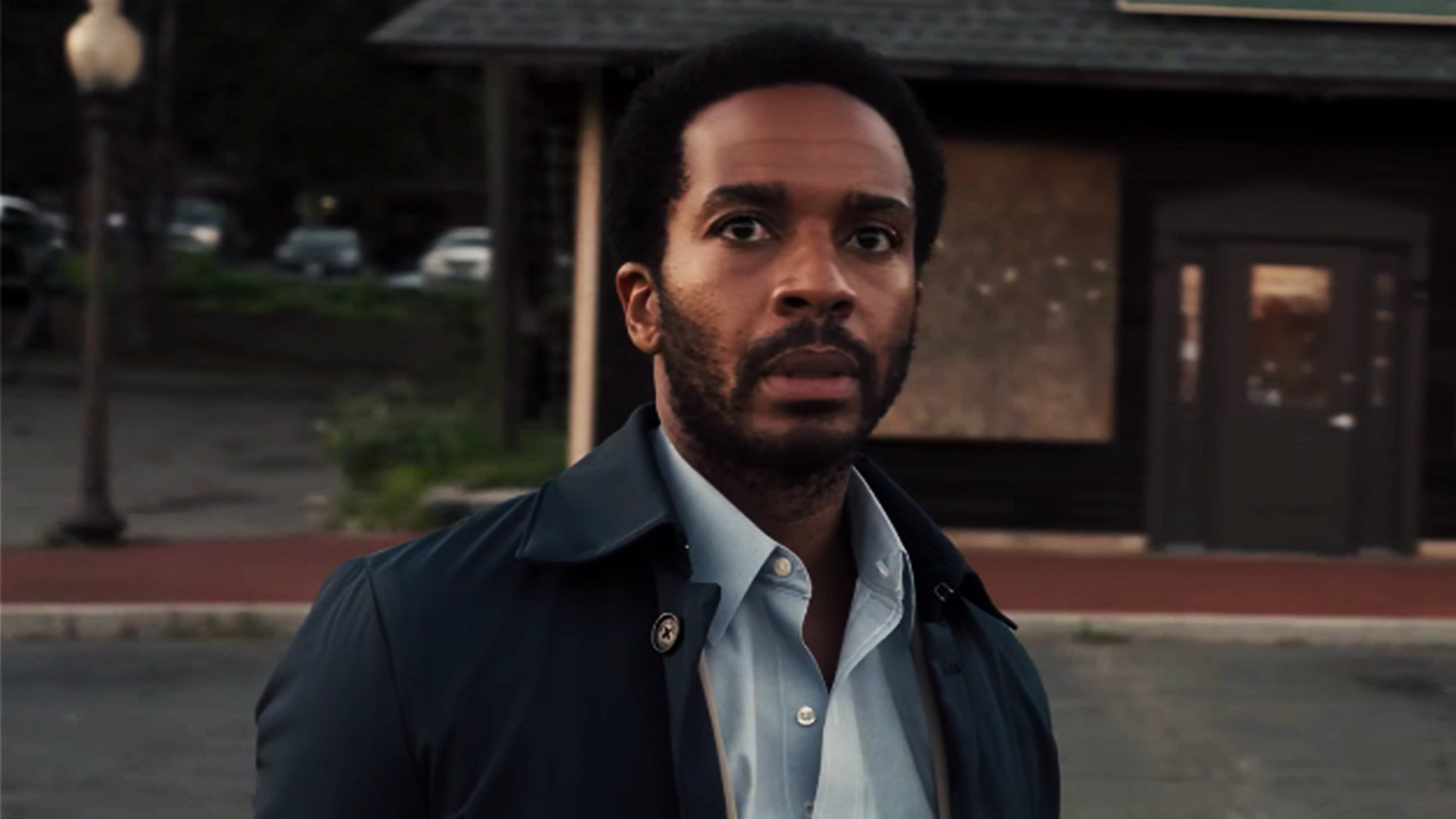 .@Hulu's #CastleRock is a scary-good Stephen King adaptation https://t.co/mutZ6W22pw https://t.co/QcEIYFNQLU