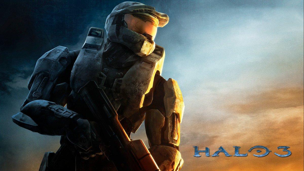 Halo Esports #HCS's photo on JUST ANNOUNCED