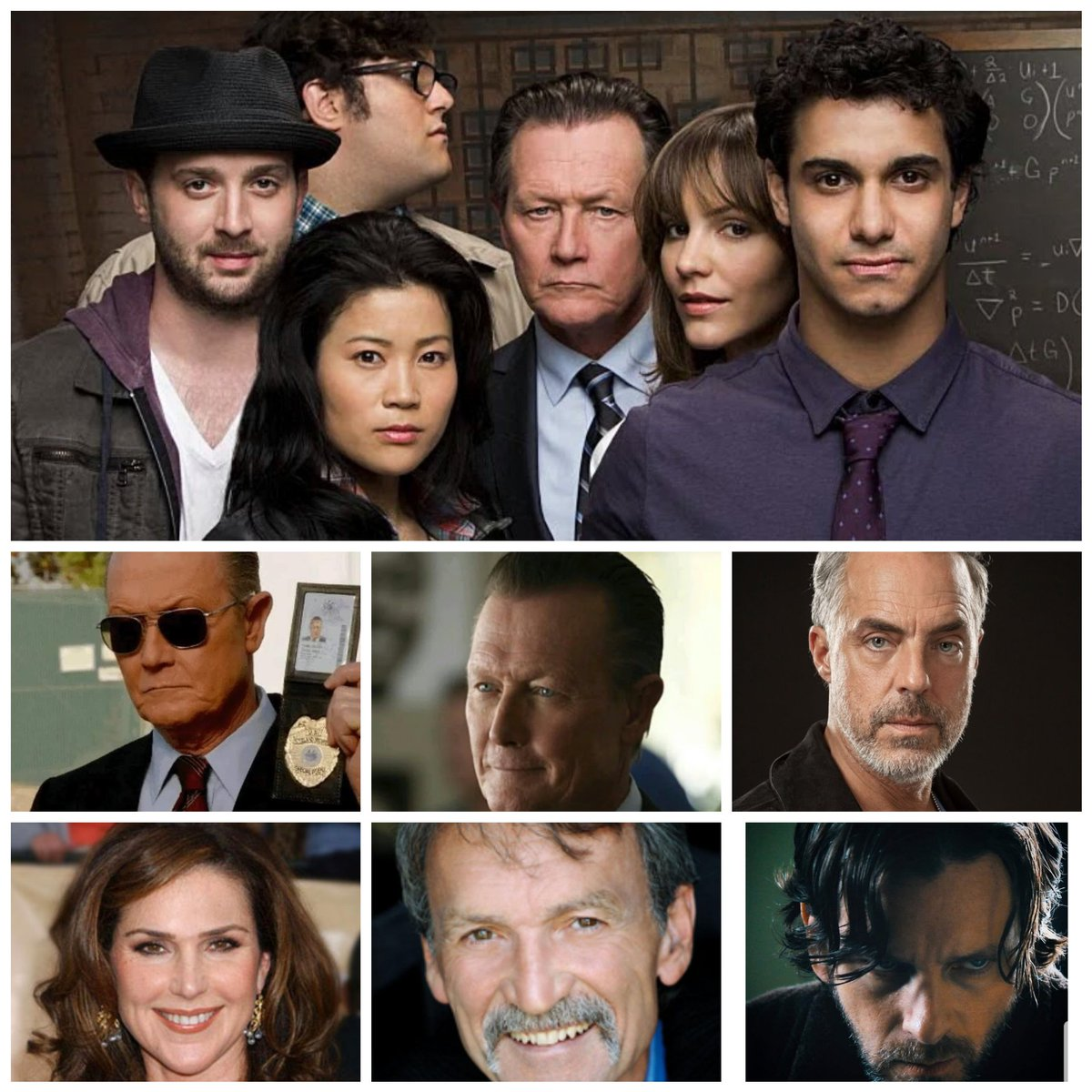 I&#39;ve published on  http:// katesimon.net  &nbsp;   &quot;Scorpion 2.0: The Return&quot; Story 37 is my take on reuniting the team. The story also features @GilpinPeri as Cooper @welliver_titus as Jake Martin @MuseWatson as Chester Thornton &amp; @johnjtague as Tague #SaveScorpion @ScorpionCBS #Scorpion<br>http://pic.twitter.com/2Bc4S9KrA3