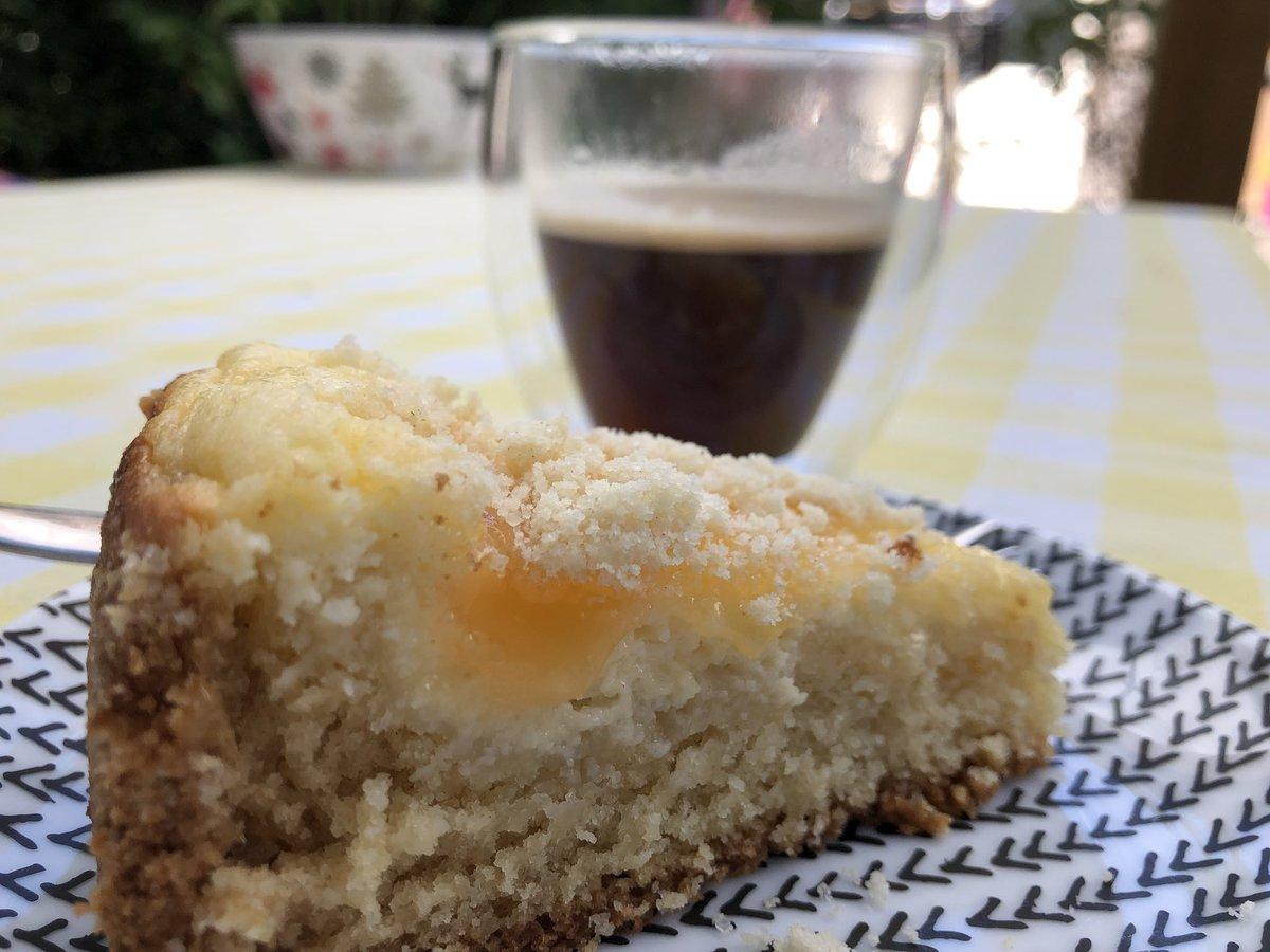 Birthday Girl Cake Coffee Sunday Tco UtKxnFBh3e