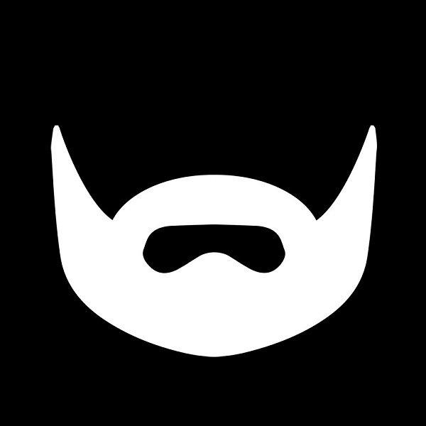 Ghostly Beard ten-midnight.com/2018/07/15/gho…
