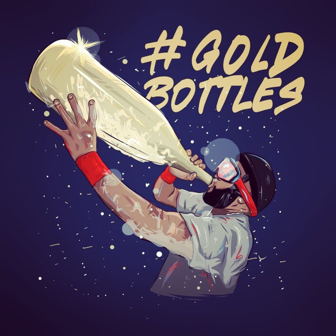 The Boston Red Sox are the greatest team in the world at the All-Star break  68-30  Incredible.<br>http://pic.twitter.com/vuGOFjAlv1