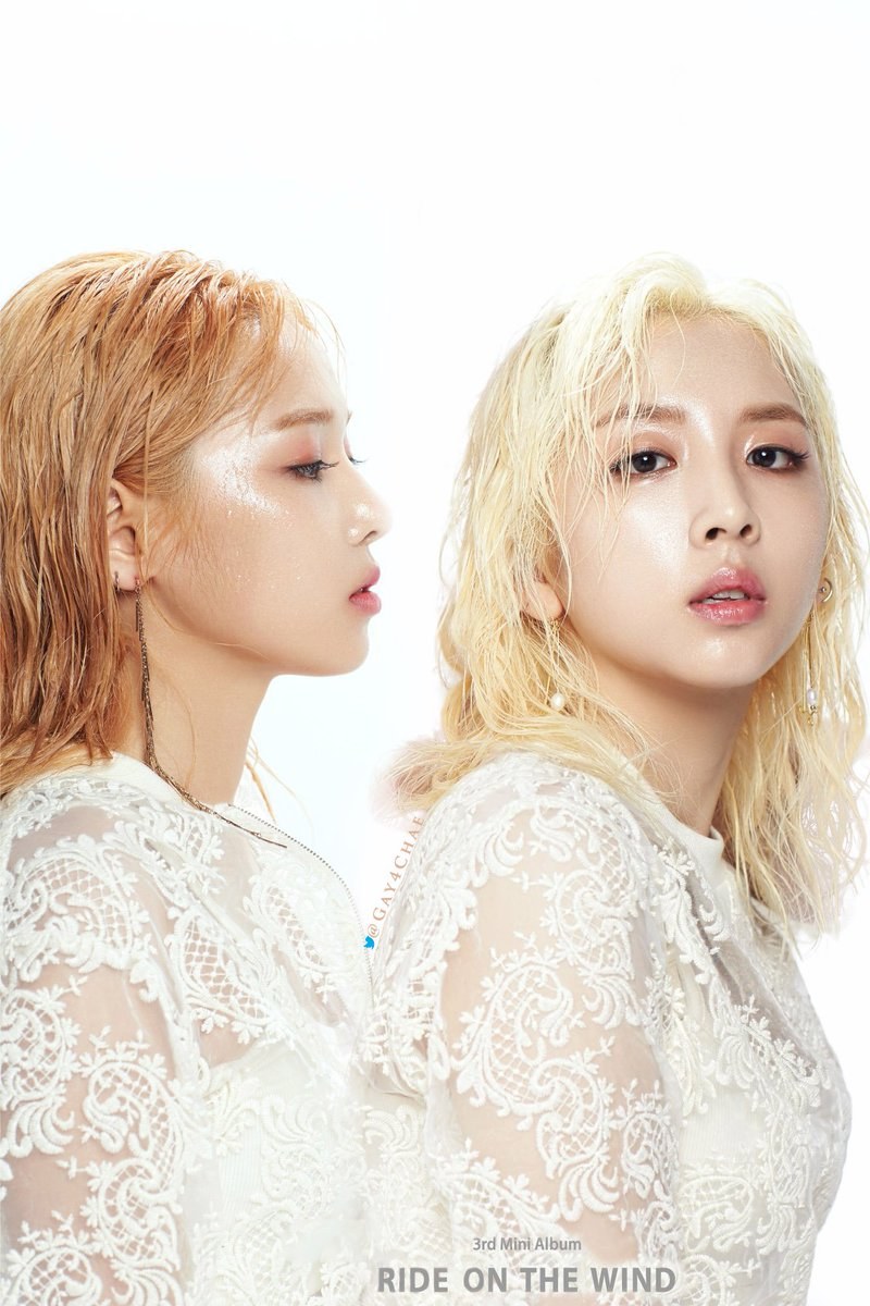 For the gays, here the Somin x Jiwoo &quot;Ride on the Wind&quot; teaser picture     #Sowoo #KARD<br>http://pic.twitter.com/oBxx0BzbbX