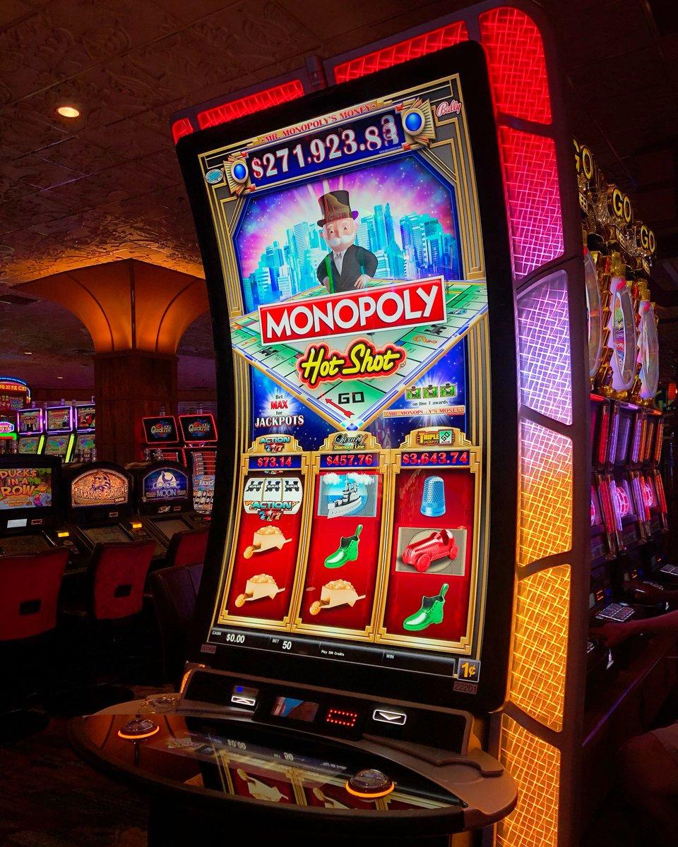 Cash advance slot machine make money playing online roulette