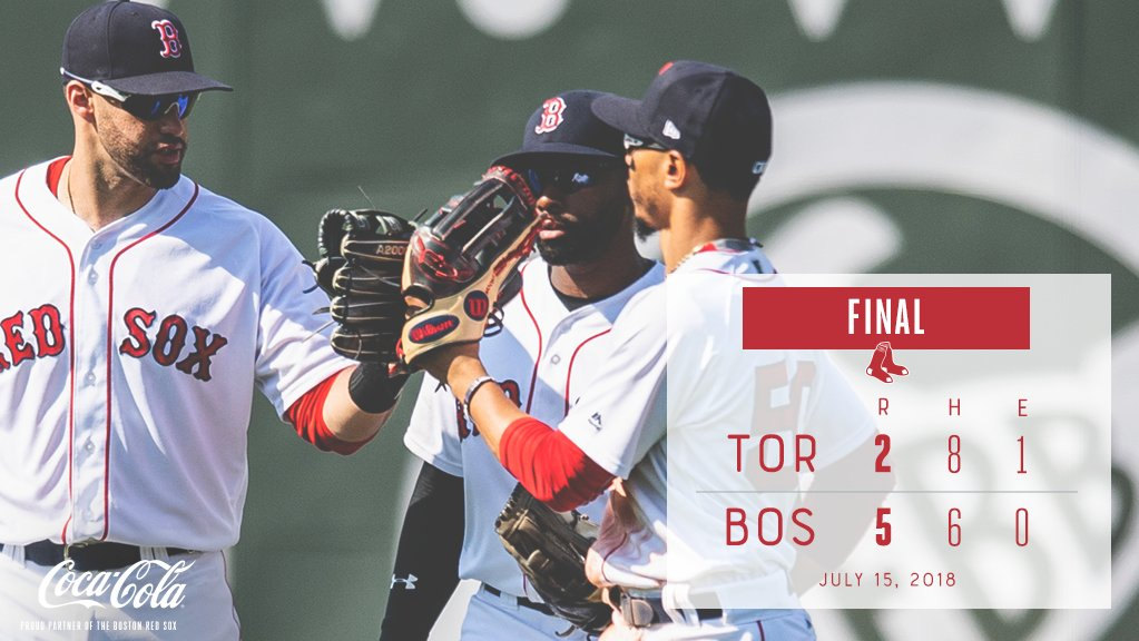 Heading into the break having won 12 of our last 13! #DirtyWater  ��https://t.co/956IqBKiXn https://t.co/YhFVXp6CH0