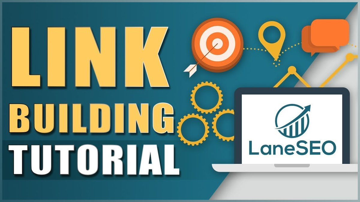Learn the ins and outs of #seo #linkbuilding from yours truly:  https:// youtu.be/-2092olrg0g  &nbsp;  <br>http://pic.twitter.com/zXSazKFi1r