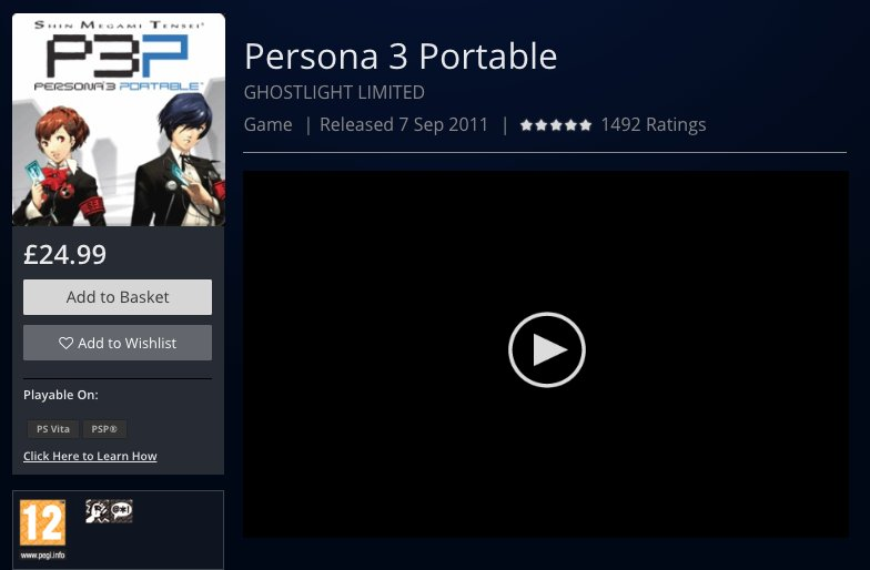 namer merli on twitter so now for the real question persona 3