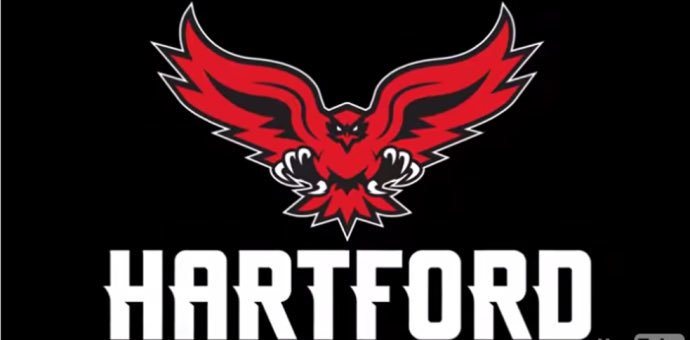 Blessed to receive an offer from The University of Hartford! #GoHawks<br>http://pic.twitter.com/7cg9PWs7xe