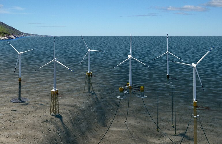 Department of Energy announces $18.5 million for offshore wind research  https://www. windpowerengineering.com/business-news- projects/department-of-energy-announces-18-5-million-for-offshore-wind-research/ &nbsp; … <br>http://pic.twitter.com/RJnLSCZGqm