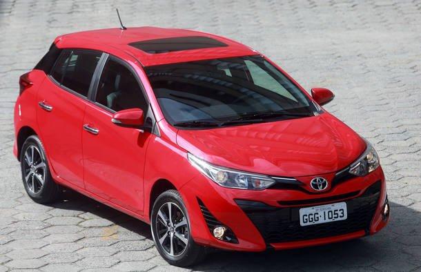 JORNAL DO CARRO: Seis carros com preços absurdos https://t.co/zfasXt3Fw1