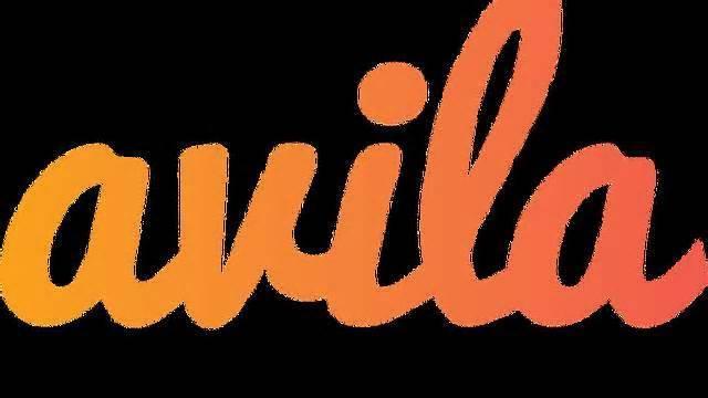 Minneapolis #Web Development and #SEO #Marketing Firm Headquarters Move Announced  #seoagency #seoexpert #linkbuilding #seoservice #backlink #backlinks #seomarketing #seotools #contentmarketing #smm #sem   https:// ift.tt/2miW2nJ  &nbsp;  <br>http://pic.twitter.com/bzF4xVJQ1J