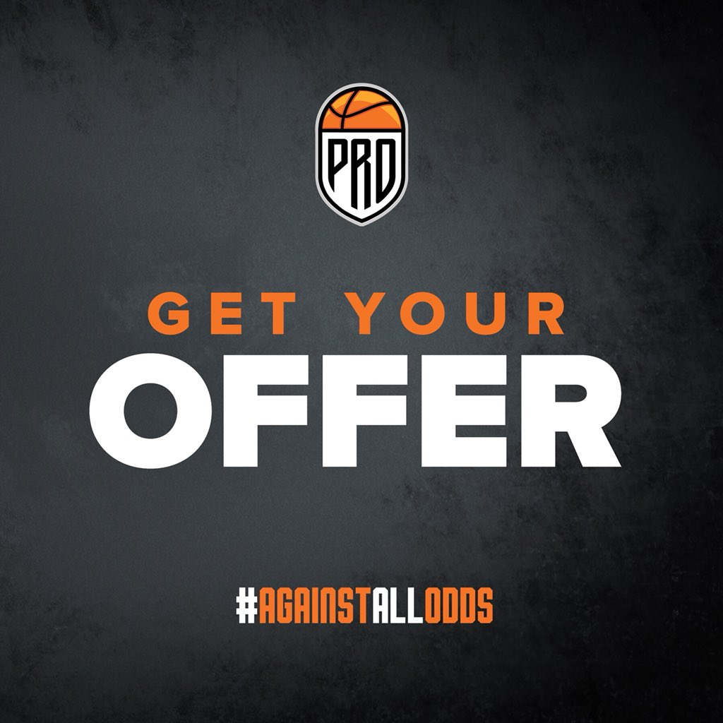 "AAU B-ball Training Recruiting Assistance Showcases/Camps  -Nothing in LIFE, worthwhile, is ""FREE"".   -Do your due diligence &amp; INVEST in your future accordingly.  -Have a plan, budget &amp; START EARLY.  -Work W/ TRUSTED PROFESSIONALS  #RelevantExposure = Savings LONG TERM<br>http://pic.twitter.com/WTxCTN6SXz"