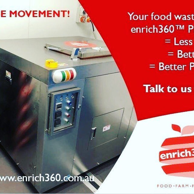 enrich360 photo