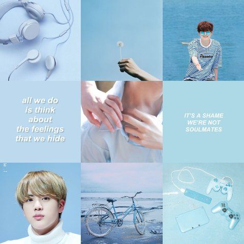 hold my hand, don&#39;t let go; commission for @yeexeeng_  &lt;3  yoonjin, childhood friends to lovers 6k words, general audiences   https:// archiveofourown.org/works/15305808  &nbsp;  <br>http://pic.twitter.com/jOQ2loiu6e