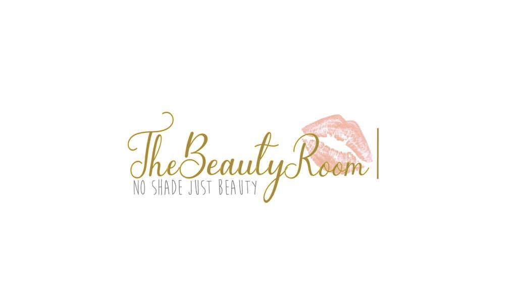 Hey guys, if you could kindly follow @thebeautyroomm_ on Insta where I will be posting my blogs based on my makeup reviews on different products.  <br>http://pic.twitter.com/rOXHzwY1MI