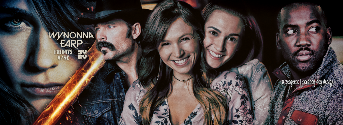 We just published the first issue of our new #WynonnaEarp Fans Email Newsletter. Please check it out and let us know what you think.   https:// mailchi.mp/5db93e8e260e/w ynonna-earp-fans-newsletter-01-here-we-go &nbsp; … <br>http://pic.twitter.com/8MxavviR9s