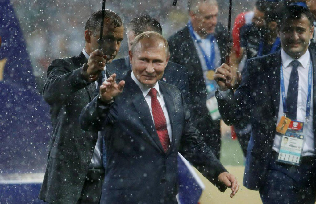 Russia to extend soccer fans' visa-free regime to end-2018 https://t.co/oM1pMgnEGE https://t.co/BWSNt2avoy