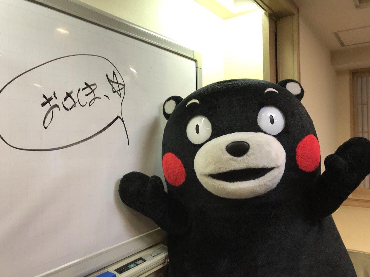new】「バーフバリ 王の凱旋」大...