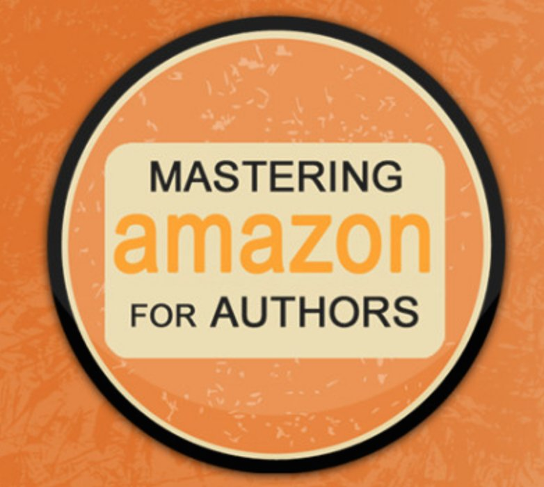 Join us for a free webinar on July 30: Mastering Amazon for Authors — How to Sell More Books at the World's Largest Retailer  https:// buff.ly/2mhPntX  &nbsp;  <br>http://pic.twitter.com/VK2x0SUpz3