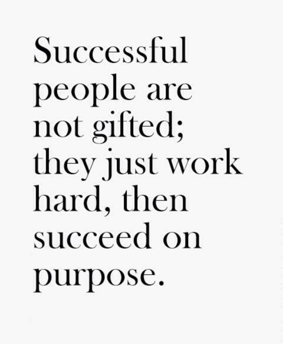I follow a lot of #successful people and I admire their #work ethic. I know there is always more I should be doing to reach my #goals! Never stop pushing yourself! #CEO #entrepreneur #businesswoman #businessowner #smallbusiness #femaleentrepreneur #boss #ThinkBIGSundayWithMarsha<br>http://pic.twitter.com/WLHaqtLTB3