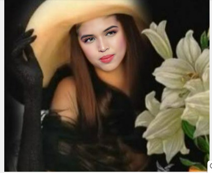 hello ADN frend eb1 im am here now making wave to all ka nasyon make arrive from opther space of life.......... https://www. youtube.com/watch?v=57_qG9 r4O_Y &nbsp; …   #ALDUB3Years .sorry typo as always ataki anone........peace yo na po  sa spelling ha si keyboard kasi  <br>http://pic.twitter.com/LvdJB3xva7