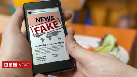 Fatos verdadeiros têm pouca relevância entre pessoas com opiniões sólidas, diz pesquisador que estuda fake news https://t.co/lmCtHpRUUR