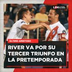 Independiente Medellín Twitter Photo