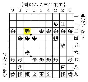 上野裕和さんの投稿画像