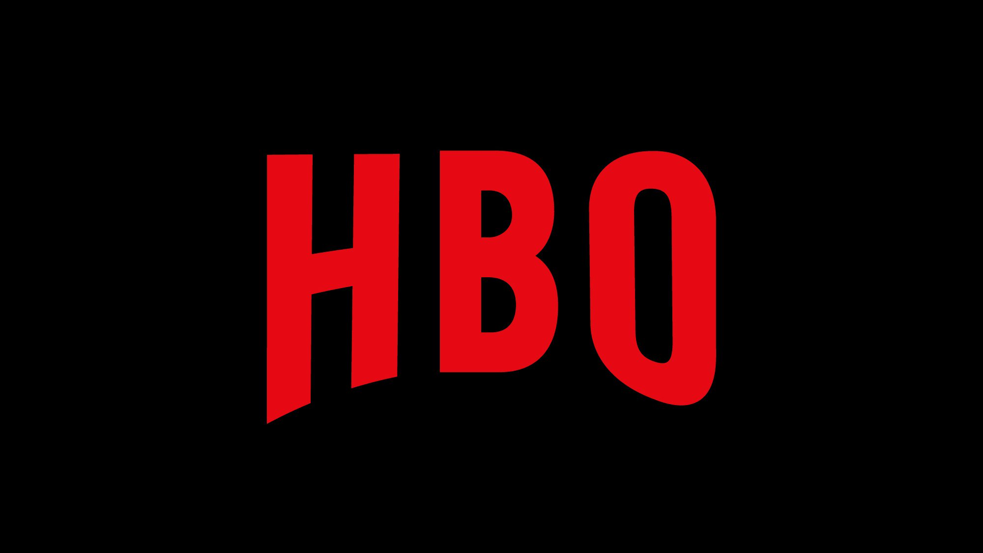 HBO wants to be less like HBO and more like Netflix https://t.co/T7L77yPjsI https://t.co/w2MhUdZa4L