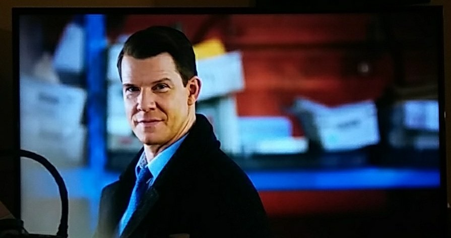 So in my happy place.  @Eric_Mabius #POstables #ToTheAltar @hallmarkmovie<br>http://pic.twitter.com/25hZqwgQlp