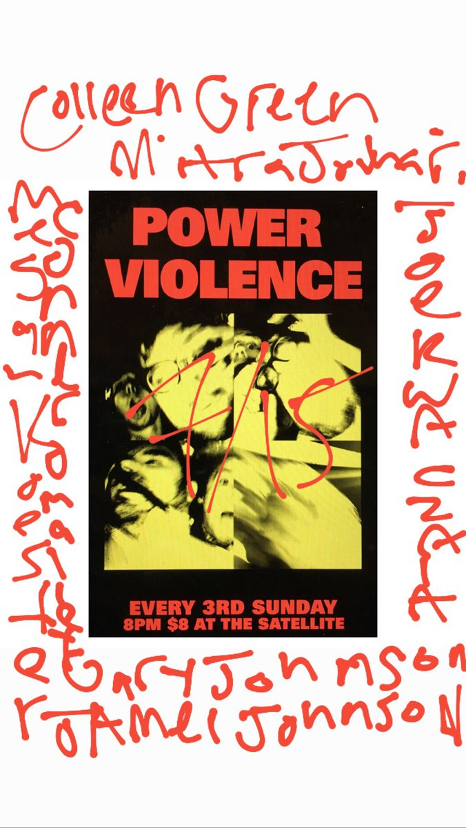 power and violence The creation of the duluth power and control wheel has positively transformed our understanding of the dynamics of domestic violence the centre of the wheel is labelled 'power and control' which is the goal, or effect, of all the abusive tactics.