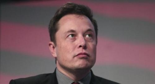 Leg Amputations & Raw Sewage: More Ugly Problems From Tesla's Production Hell https://t.co/NJuUVUGFab