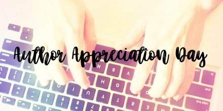 AUTHOR APPRECIATION DAY POWER HOUR: TOMORROW!!  For my new followers: Author Appreciation Day is an annual event on the blog that takes place on November 1. Part of the event consists of readers &amp; authors writing positive messages about their + #SaveShadowhunters<br>http://pic.twitter.com/u006VVG4xs