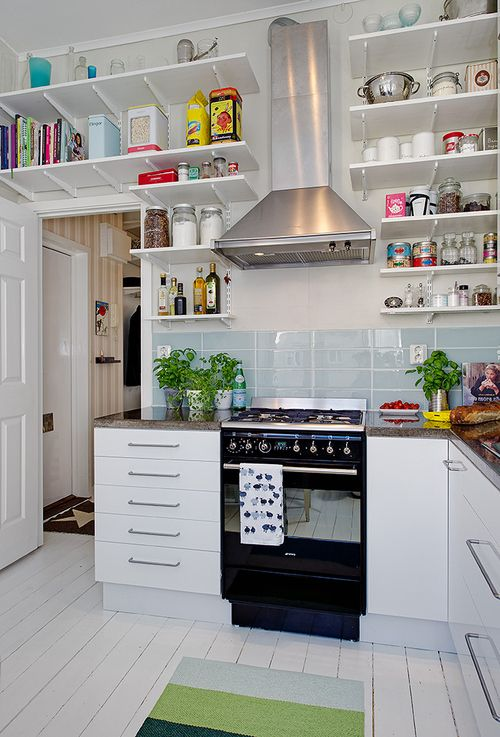 #Above #Any #Doorwayfor #Kitchenlike #Really #Room #Shelf #Small #The Please RT: https://t.co/N1Vg0mxYXF https://t.co/Adq9OWntwF