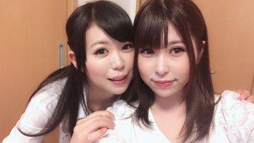 AV女優椎葉みくるのTwitter自撮りエロ画像54