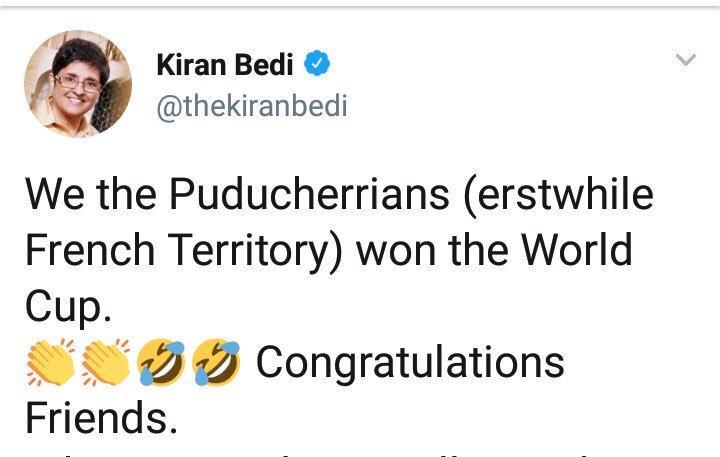 Rofl Gandhi top tweets